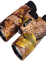 New Stlye Camouflage 10X42 Night Vison WaterProof Binocular