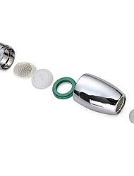 bocal lavatório filtro de torneira da pia (16 mm no interior)