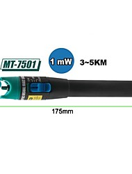 Pro'sKit mt-7501-c 1mw Glasfaser-Visual Fault Locator