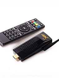 cs008 mk905 Android 4.4 Smart-TV-Stick rockchip rk3288 Quad-Core-2 g ram 8g ROM mitgelieferte Fernbedienung
