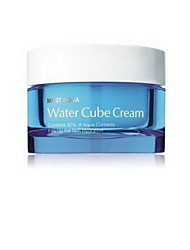 Dr. Jart +  MOST AQUA Water Cube Cream
