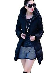 K.Y.K  Women's Elegant Fashion Winter  Coats