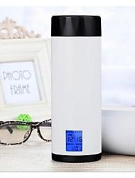 умный напоминание пить 8time здоровья нетоксичного пищевого материала чашку