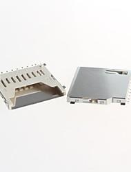 Large SD Card Slot (2pcs)