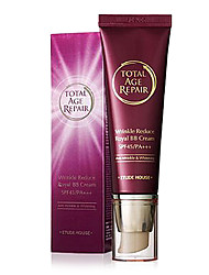 Etude House Total Age Repair Wrinkle Reduce Royal BB Cream