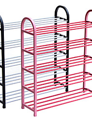 PP Rack for Shoes 1 PCS