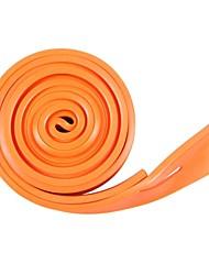 KYLINSPOR Orange Extended Coil Resistance
