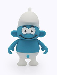 16gb artoon 2.0 Unidad flash pen drive