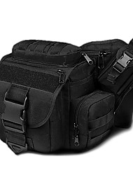 NOVAGEAR Camera Bag for Canon Nikon