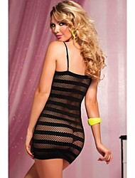 Women's Dress Vestidos Cardigans Boxers Underwear Chemise Teddy Sexy Lingerie
