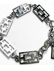 BLEACH Senbonzakura Alloy Bracelet Cosplay Accessory