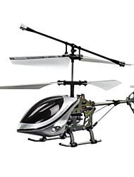3ch микро мини инфракрасный сопротивление дистанционного зондирования для ремня гироскопа самолетов