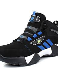 sneakers scarpe moda scarpe da uomo di pallacanestro più colori disponibili