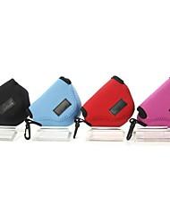 dengpin neopreen zachte camera beschermhoes zakje voor de Panasonic DMC-gm1 gm1 12-32mm lens (verschillende kleuren)
