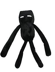 spider man poupée jouet créatif
