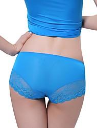 non-trace sexy roupas íntimas femininas