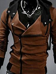 ETRO Men's Fashion Slim Outerwear