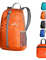 Aonijie Waterproof Foldable Backpack for Traveling Camping etc