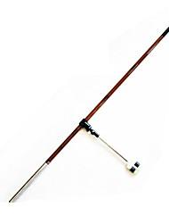 cañas de pescar de carbono donghai ® destaca p01 2.1m