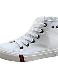 GIRL - Sneakers alla moda - Comfort - Tela