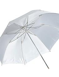 GODOX foldable guarda-chuva translúcido ad-s5 especialmente concebido para GODOX witstro speedlite de flash series
