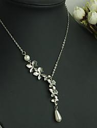 Тит женщин все соответствующие жемчужина ожерелья год сбора винограда