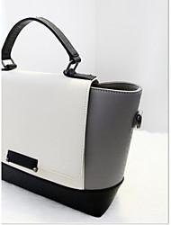 MYFUTURE ® Europe and USA woman fashion handbag 028