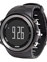Unisex Calorie Counter  Digital Multi-Functional Sport Wrist Watch