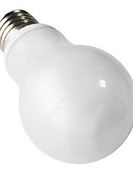 6-pack h + lux ™ cfl a60-16w e27 900lm 2700k cri blanc chaud>80 globe AC220-240V