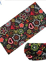 Fashion Outdoor Cycling & Hiking Magic Headscarf