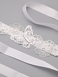Alloy Wedding Bridal Forehead Jewelry With Rhinestone Hairband