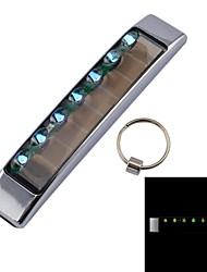 Car Solar Led,  Anti-collision Lights, Vehicle Static Eliminator, Door Anti-collision Bar