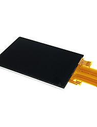 schermo LCD per Casio TR100 TR150