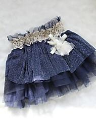 tutu arco vestido de bebê princesa vestidos de roupas trajes da menina