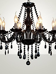 Chandeliers , Modern/Contemporary/Traditional/Classic/Country/IslandLiving Room/Bedroom/Dining Room/Kitchen/Study Room/Office/Kids