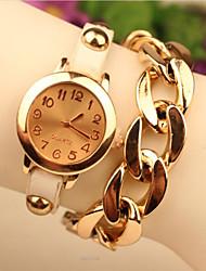 мак женщин старинные всего матча часы