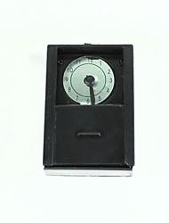 accessoires de magie - connaissent l'horloge de l'avenir