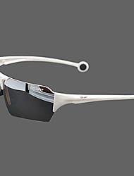 ciclismo anti-viento gafas deportivas de moda plaza pc