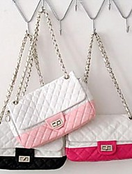 MYFUTURE ® Europe and USA woman fashion handbag 038