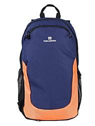 TUSCARORA 600D Multifunction Saddle Bag