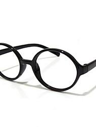 Kindermode Vintage runde Sonnenbrille Rahmen