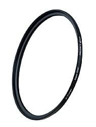 Tianya 46mm super dmc uv beschermer super ultra dunne uv filter 2.5mm frame voor Panasonic GF2 14mm gf6 14-42mm lens