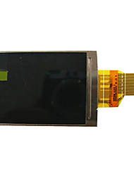 LCD Screen for Sumsang ES10 ES15 ES17 ES55 ES65