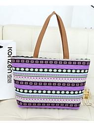MYFUTURE ® Europe and USA woman fashion handbag 041