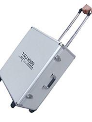 h500 cuadro carry aluminio para h500 qr walkera