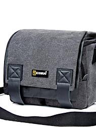 novagear une épaule sac photo Canon Nikon