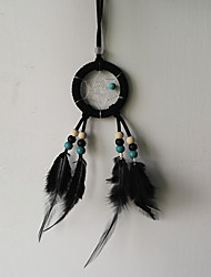 Mini Indian Style Dream Catcher
