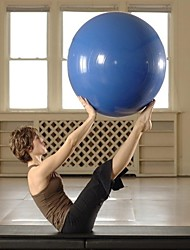 Yoga Anti-explosion Fitness Thicken Ball 85CM