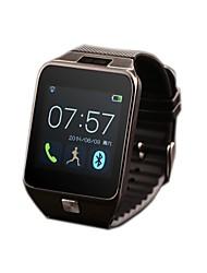 v8 wirst inteligente inalámbrica, llamada de teléfono / música / sms / rastreador de sueño para el iphone / teléfono inteligente Android (colores