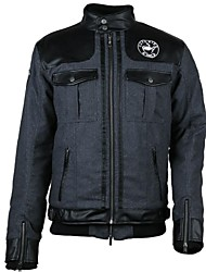 Cafe Ride Cafe Racer British Style Motorcycle Moped Regular Warm Casual Windproof Jacket